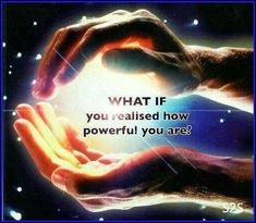 Reiki therapy facilitates your natural healing powers.