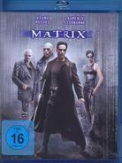 The Matrix ...