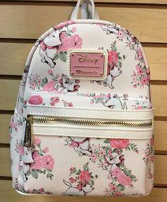 Purses And Handbags For Sale Disney Handbags, Disney Purse, Cute Handbags, Cheap Handbags, Luxury Handbags, Handbags Online, Fabric Handbags, Wholesale Handbags, Women's Handbags