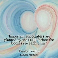 paulo coelho quotes 11 minutes - Google Search