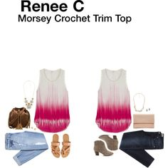 Untitled #13676 by hanger731x on Polyvore featuring polyvore, fashion, style, Ash, Stela 9, ASOS, Charlotte Russe, Banana Republic and J.Crew