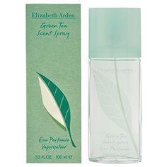 Elizabeth+Arden+Green+Tea+Scent+Spray,+3.3+fl.+oz.