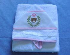 Towel, Tableware, Hooded Bath Towels, Crib Sheets, Diapers, Dots, Dressmaking, Dinnerware, Tablewares