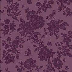 1000 Images About Purple Wallpaper On Pinterest Purple