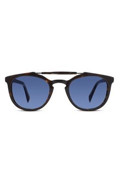 Warby Parker 'Quentin' 50mm Polarized Sunglasses | Nordstrom