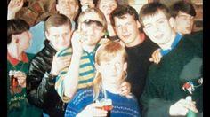 #Leeds #LeedsUnited #LUFC #MOT . . #football #casuals #casuallife #casualscene #casualclobber #casualscene #casuallook #casualattire #casuallife #casualwear #footballcasuals #awaydays #thebeautifulgame #terraceculture #instagram #l4l #picoftheday #followforfollow #igers #awaydays #oldschoolfootball #dressers #casuallyobsessed #casualscene #hooligans #againstmodernfootball #thosewerethedays