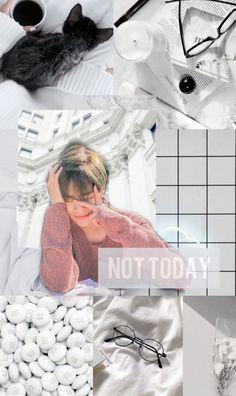 Lee Daehwi, Pastel Wallpaper, Aesthetic Wallpapers, Kpop