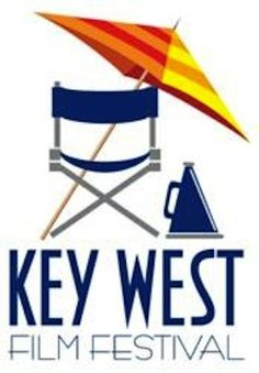 Key West Film Festival aims to showcase films that exhibit excellence in storytelling and capture the essence of what Key West is all about: Creativity, Diversity, Sustainability, and Beauty.
