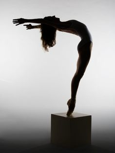 Richard Calmes--this pic would look nice with some sort of quote