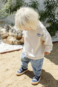 Baby Boy Fashion, Fashion Kids, Toddler Fashion, Baby Outfits, Little Boy Outfits, Toddler Boys, Kids Boys, Baby Boys, Kids Clothes Boys