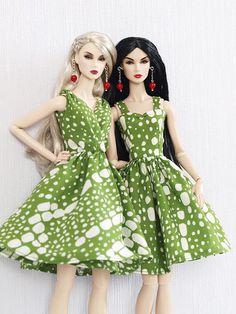 now on ebay: www.ebay.com/sch/i.html?_from=R40&_trksid=m5… | Flickr Bristol Bridge, Ebay, Vintage, Style, Fashion, Swag, Moda, Fashion Styles, Vintage Comics
