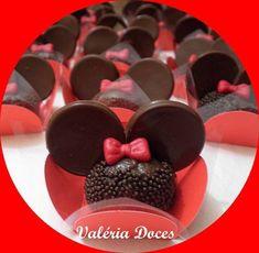 Festa da Minnie: aprenda a fazer uma decoração incrível! -