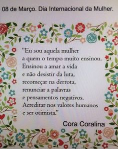 - by Cris Figueired♥ Poem Quotes, Words, Inspiration, Gandhi, Negative Thinking, Prayer Of Thanks, Human Values, Giving Up, Thinking About You
