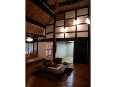◆ 古民家リフォーム物件・滋賀県www.furusatokikaku.net