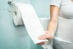 Med dette simple trick sikrer du, at toilettet altid dufter – helt uden brug af kemikalier!