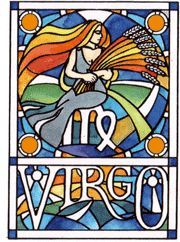 The Do This, Get That Guide On Virgo Zodiac Star Sign – Horoscopes & Astrology Zodiac Star Signs Virgo Horoscope Today, Virgo And Sagittarius, Virgo Art, Astrology Zodiac, Daily Virgo, Seasons Activities, Virgo Quotes, Zodiac Star Signs, Centaur