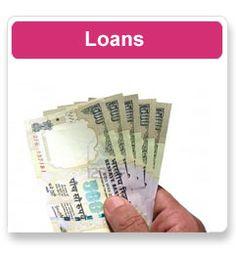 Value Plus INV - Loans