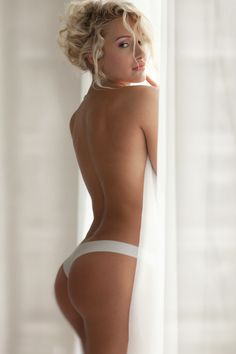 Nice Bum | photographer