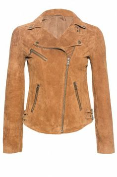 Lederjacke Warm Spring, Minimalist, Jar, Leather Jacket, Closet, Fashion, Coats, Jackets, Studded Leather Jacket
