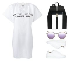 """""""Untitled #372"""" by missad3 ❤ liked on Polyvore"""