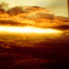 #Sunset #braziltochile #saopaulotosantiago #flight #airplane @flawlessphot @amandacunh