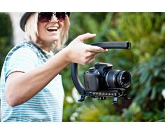 Must-Have Camera Accessories