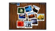 Stephanie Harnett partage ses recettes PowerPoint sur Screen'r