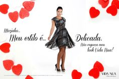 Campanha Dia dos Namorados, Vida Nua.