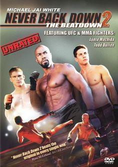 11 De voormalige bokser Zach, de Mixed Martial Arts-vechter Tim, de winkelbediende Justin en de worstelaar Mike delen allemaal dezelfde passie: vechten. Ze zijn loyaal aan hun trainer Case, een voormalig UFC-kampioen. Case bereidt hen voor op een wedstrijd genaamd de 'Beatdown', die gerund wordt door een lokale schooljongen en de impressario Max. Wanneer hun mentor erin geluisd wordt door een stel foute agenten, slaan de mannen de vuisten ineen om de verrader te vinden.