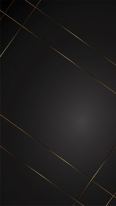 Black Background Wallpaper, Black Phone Wallpaper, Frame Background, Gold Wallpaper, Apple Wallpaper, Cellphone Wallpaper, Mobile Wallpaper, Textured Background, Glitter Background