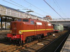 Loc 1200 in its original colours