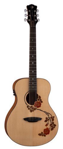 Luna Oracle Series Rose Folk Acoustic-Electric Guitar LUNA http://www.amazon.com/dp/B0073XGZ10/ref=cm_sw_r_pi_dp_xpakwb1EC20F0