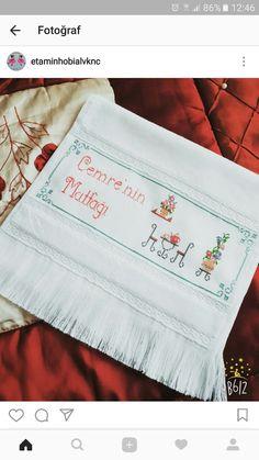 Cross Stitch Patterns, Crossstitch, Manish, Cross Stitch, Punto Croce, Cross Stitch Designs, Counted Cross Stitch Patterns, Embroidery Patterns