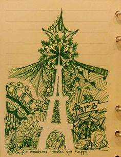 #Eiffel #Paris #CAPTAIN #VietNam © copyright