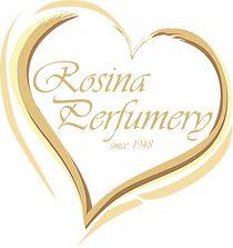 rosina perfumery logo