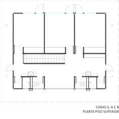 Galeria - Vila Taguai / Cristina Xavier Arquitetura - 43