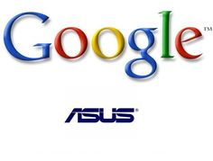 2nd Generation Google Nexus 7 order available via Play Store