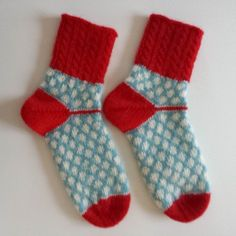 Lots Of Socks, Simply Knitting, Boot Cuffs, Knitting Socks, Fort, Slippers, Stockings, Footwear, Textiles
