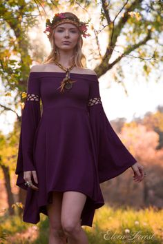 35f5907aa0  97 aissance inspired bohemian dress~ with very fun sleeves  lt 3  ¨❖