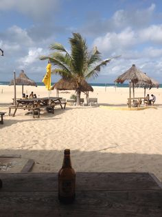 BarraLodge, Inhambane Mozambique Romantic Getaways, East Africa, Our World, Panama, Places Ive Been, Places To Visit, Patio, 50th Birthday, Outdoor Decor