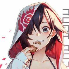 #Anime #Kawai #Cute