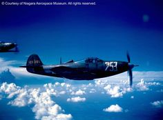 P-39 Airacobra, I have read that these were poorly designed fighters.  An engine in the read with a long shaft running up to the nose and a car door only on one side that could not be opened in a tight spin.