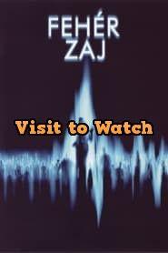 [HD] Fehér zaj 2005 Teljes Filmek Magyarul Ingyen Best Sci Fi Movie, Sci Fi Movies, Top Movies, Movie Website, Movies Coming Out, Sci Fi Channel Movies