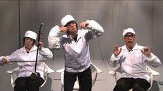 Saturday Night Live - Tech Talk: iPhone 5 - Video - NBC.com