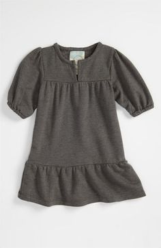 Peek 'Baby Eliza' Dress (Infant) available at #Nordstrom $42