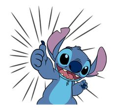 Stitch Returns by The Walt Disney Company (Japan) Ltd. Disney Stitch, Lilo Stitch, Lilo And Stitch Quotes, Cute Stitch, Stitch Cartoon, Cute Disney Wallpaper, Cute Cartoon Wallpapers, Lelo And Stich, Dont Touch My Phone Wallpapers