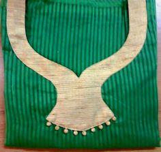 22 Salwar Neck Patterns, Neck Patterns For Kurtis, Salwar Neck Designs, Saree Blouse Neck Designs, Churidar Designs, Kurta Neck Design, Blouse Patterns, Chudithar Neck Designs, Kids Blouse Designs