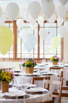 www.inspireblog.minhafilhavaicasar.com midia festa-infantil-baloes-maria-antonia-inspire-minha-filha-vai-casar-6.jpg