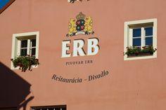 Pivovar ERB (01.01.15)