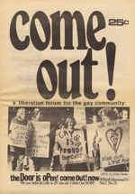 25 Years of Political Influence: The Records of the Human Rights Campaign Rock Posters, Band Posters, Gay Rights Movement, Human Rights Campaign, Political Posters, Film Music Books, Social Issues, My Favorite Music, Special Guest